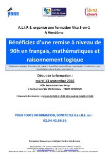 thumbnail of affiche-visa-2006-vendome-septembre