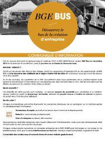 thumbnail of communique-_bge-bus_bge-imser-bassin-romorantinais-v